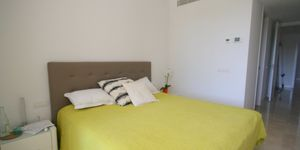 Luxus Apartment in neuer Anlage am Golfplatz Bendinat (Thumbnail 6)