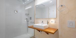 Luxus Apartment in neuer Anlage am Golfplatz Bendinat (Thumbnail 9)