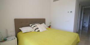 Luxus Apartment Mallorca in Neubau Anlage (Thumbnail 6)