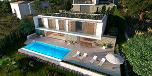 Fertig geplant - Moderne Villa in Costa de la Calma (Thumbnail 4)