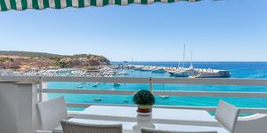 Apartment for sale at Port Adriano (Thumbnail 1)