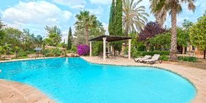 Finca in Palma - Property with lots of s (Thumbnail 3)