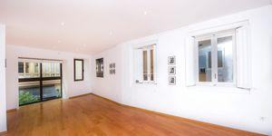 Zentral gelegenes Appartement in Palma (Thumbnail 1)
