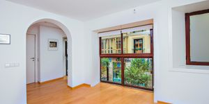 Apartment in the heart of Palma (Thumbnail 2)