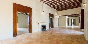 Herrenhaus in Palma – Ihre Residenz in historischem Bauwerk mit Kapelle (Thumbnail 9)