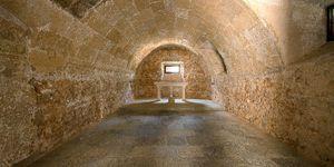 Herrenhaus in Palma – Ihre Residenz in historischem Bauwerk mit Kapelle (Thumbnail 3)