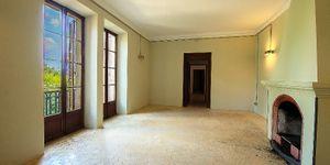 Herrenhaus in Palma – Ihre Residenz in historischem Bauwerk mit Kapelle (Thumbnail 10)