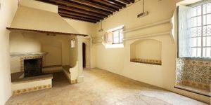 Herrenhaus in Palma – Ihre Residenz in historischem Bauwerk mit Kapelle (Thumbnail 2)