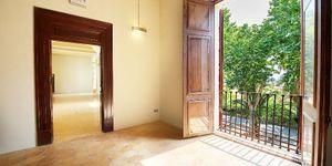 Herrenhaus in Palma – Ihre Residenz in historischem Bauwerk mit Kapelle (Thumbnail 8)