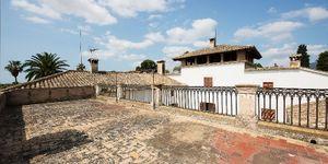 Herrenhaus in Palma – Ihre Residenz in historischem Bauwerk mit Kapelle (Thumbnail 6)