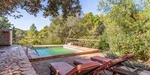 Finca in S\'Arracó - Ruhig gelegenes mediterranes Anwesen (Thumbnail 2)