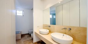 Renovated Town House in Palma (Thumbnail 8)