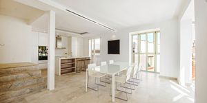 Renovated Town House in Palma (Thumbnail 6)