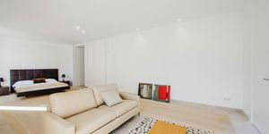 Renovated Town House in Palma (Thumbnail 9)