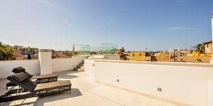Renoviertes Apartment in der beliebten Altstadt Palmas (Thumbnail 5)