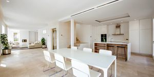 Renovated Town House in Palma (Thumbnail 3)