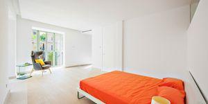 Renoviertes Apartment in der beliebten Altstadt Palmas (Thumbnail 10)