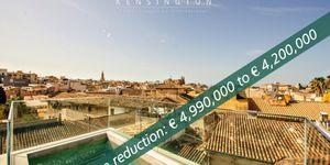 Renoviertes Apartment in der beliebten Altstadt Palmas (Thumbnail 1)