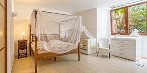 Extravagante Villa inklusive Gästehaus in Santa Ponsa (Thumbnail 8)