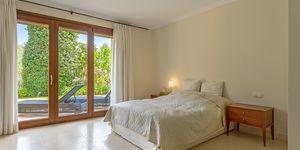 Prestigious villa with guest house in Santa Ponsa (Thumbnail 10)