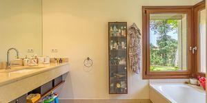 Extravagante Villa inklusive Gästehaus in Santa Ponsa (Thumbnail 9)