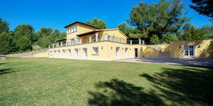 Villa in Palma - Luxury Property (Thumbnail 1)