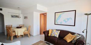 Obergeschoss Apartment mit Weitblick zum Meer (Thumbnail 2)
