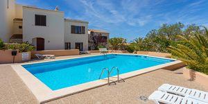 Prostorný dům blízko pláže v Santa Ponse, Malorka (Thumbnail 10)
