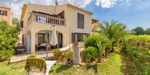 Prostorný dům blízko pláže v Santa Ponse, Malorka (Thumbnail 1)