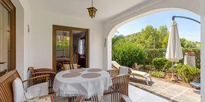Prostorný dům blízko pláže v Santa Ponse, Malorka (Thumbnail 2)