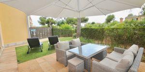 Reihenhaus in Santa Ponsa - Luxusresidenz mit Garten (Thumbnail 2)