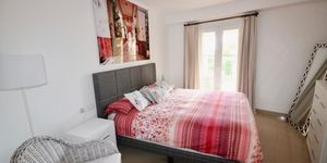 Luxus-Reihenhaus in herrlicher Wohnanlage in Santa Ponsa (Thumbnail 9)