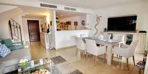 Reihenhaus in Santa Ponsa - Luxusresidenz mit Garten (Thumbnail 4)