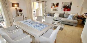 Luxus-Reihenhaus in herrlicher Wohnanlage in Santa Ponsa (Thumbnail 5)