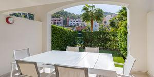 Moderní řadový dům v pěší vzdálenosti od pláže v Camp de Mar (Thumbnail 8)