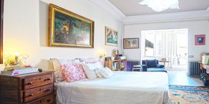 Renovated apartment in the Old Town of Palma (Thumbnail 4)