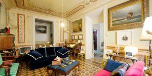 Palma de Mallorca - Traumhaftes Appartement wartet auf Sie (Thumbnail 2)