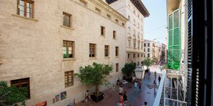 Renovated apartment in the Old Town of Palma (Thumbnail 7)