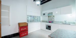 Renovated apartment in the Old Town of Palma (Thumbnail 3)