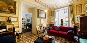 Palma de Mallorca - Traumhaftes Appartement wartet auf Sie (Thumbnail 1)