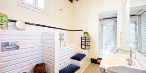 Palma de Mallorca - Traumhaftes Appartement wartet auf Sie (Thumbnail 6)