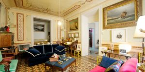 Renovated apartment in the Old Town of Palma (Thumbnail 2)