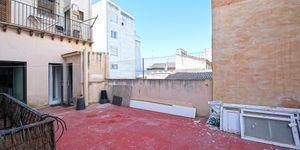 Palma de Mallorca - Traumhaftes Appartement wartet auf Sie (Thumbnail 8)