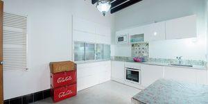 Palma de Mallorca - Traumhaftes Appartement wartet auf Sie (Thumbnail 3)