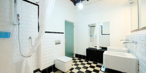 Renovated apartment in the Old Town of Palma (Thumbnail 5)