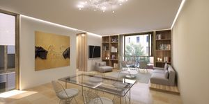 Penthouse in a central location in Palma (Thumbnail 2)