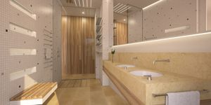 Penthouse in a central location in Palma (Thumbnail 4)