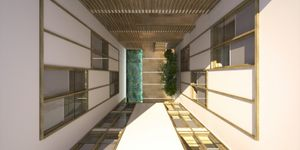 Penthouse in a central location in Palma (Thumbnail 3)