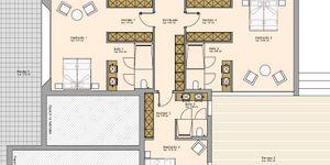 Villa in Santa Ponsa - Neubau Projekt im modernen Stil (Thumbnail 4)