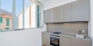 Luxus-Wohnen in Kathedralennähe – Edles Stadthaus in Palma (Thumbnail 5)